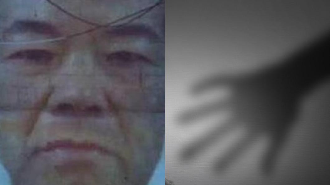 (圖/(左)翻攝自韓網、(右)shutterstock達志影像) 侵犯女童害身殘 南韓通過《趙斗淳法》允許公開惡狼住址