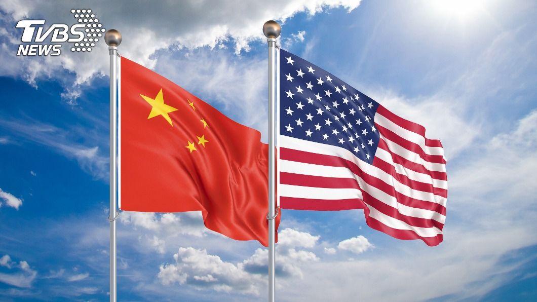 台灣最關心的莫過於接下來的美中貿易。(示意圖/shutterstock達志影像) 美中經濟大戰會降溫嗎?探索「拜登新秩序」的樣貌