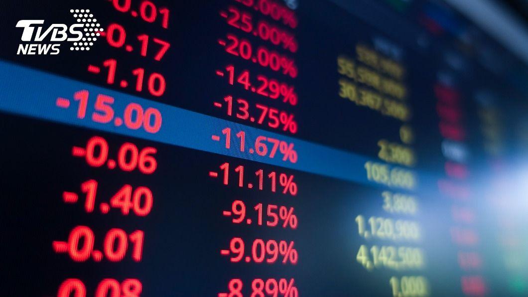 拜登就職美股上揚 標普、那斯達克指數創新高