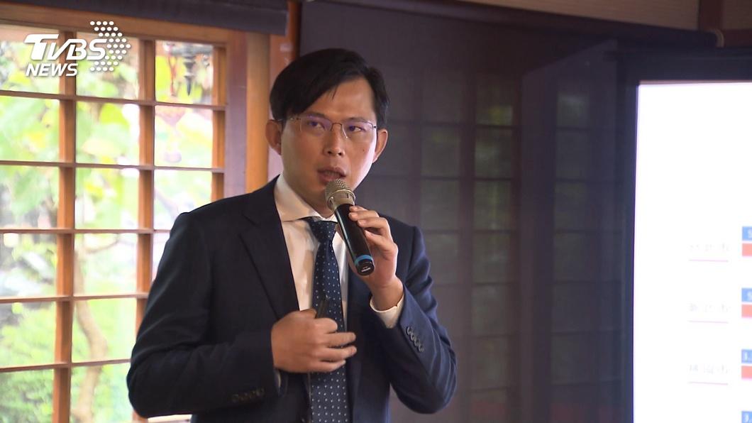 司法院撇包庇涉弊法官 黃國昌:歡迎來對質
