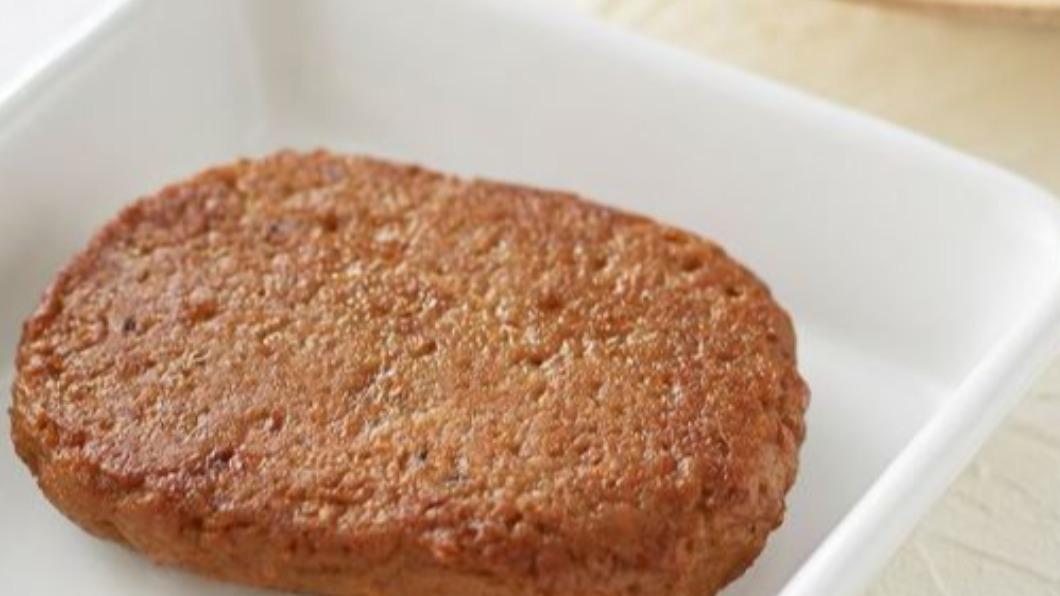 圖/翻攝自muji_global instagram 無印良品賣素肉 四款大豆肉料理包市場熱銷
