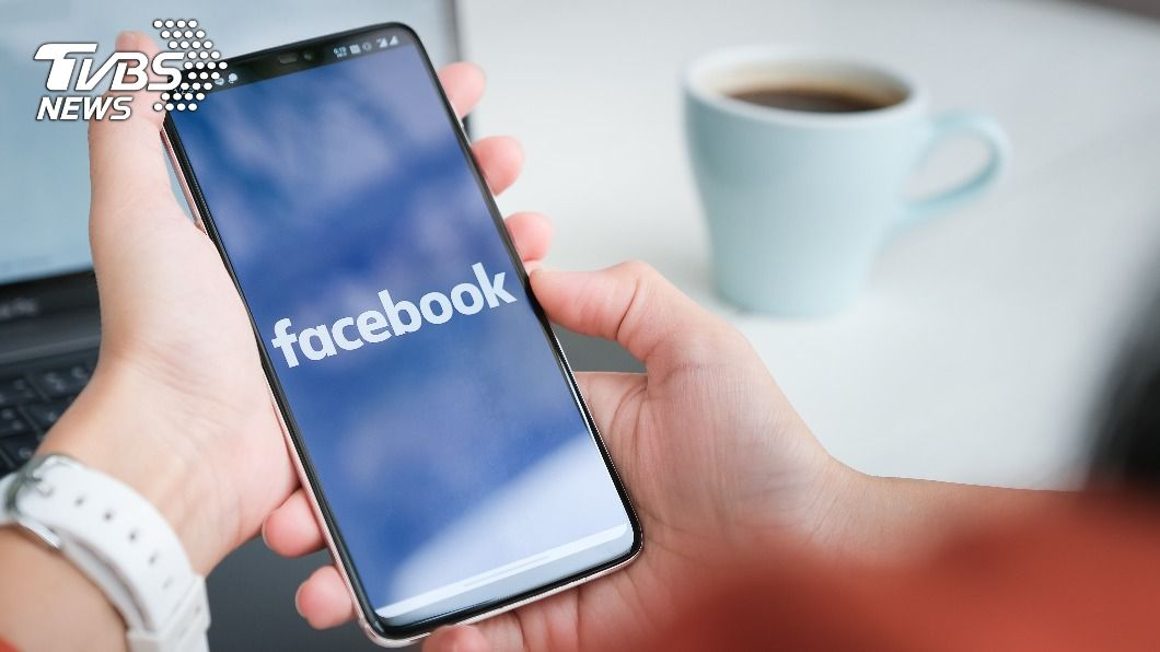 臉書拒為媒體內容付費 宣布切斷澳洲新聞服務