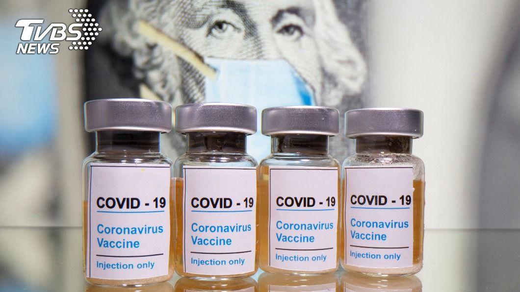 世衛將決定是否緊急批准使用輝瑞等各大藥廠疫苗。(圖/達志影像路透社) 全球逾7154萬人確診 新冠肺炎全球最新情報