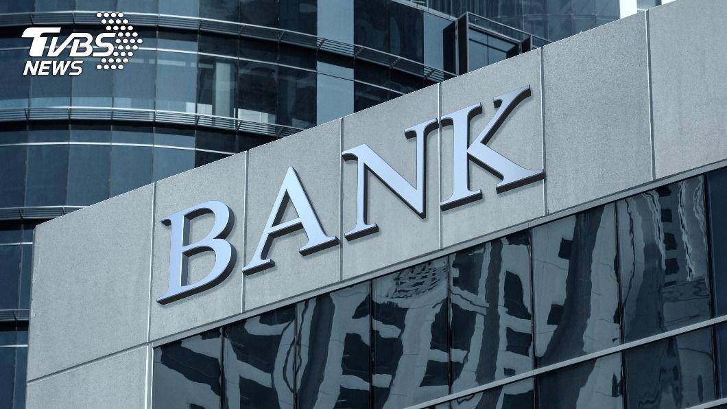 金管會鎖定建築貸款佔比高於平均的8家銀行。(示意圖/shutterstock 達志影像) 金管會打炒房出重手 鎖定8銀行啟動集中度管制