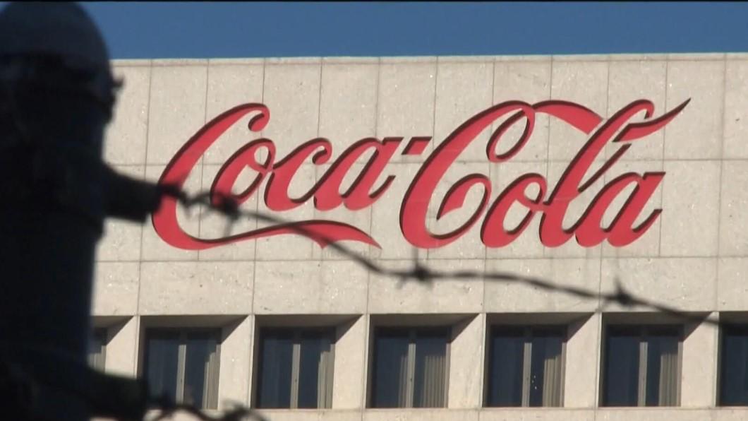 餐廳關閉銷售大減 可口可樂裁員2200人
