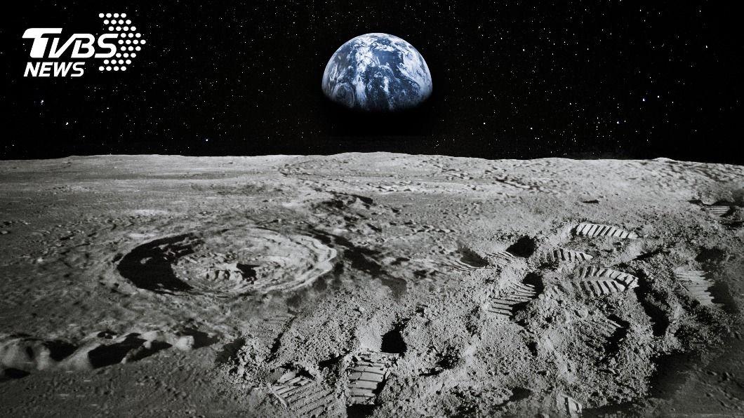 (示意圖/shutterstock 達志影像) 夢想與野心 中東國家有過的太空計畫