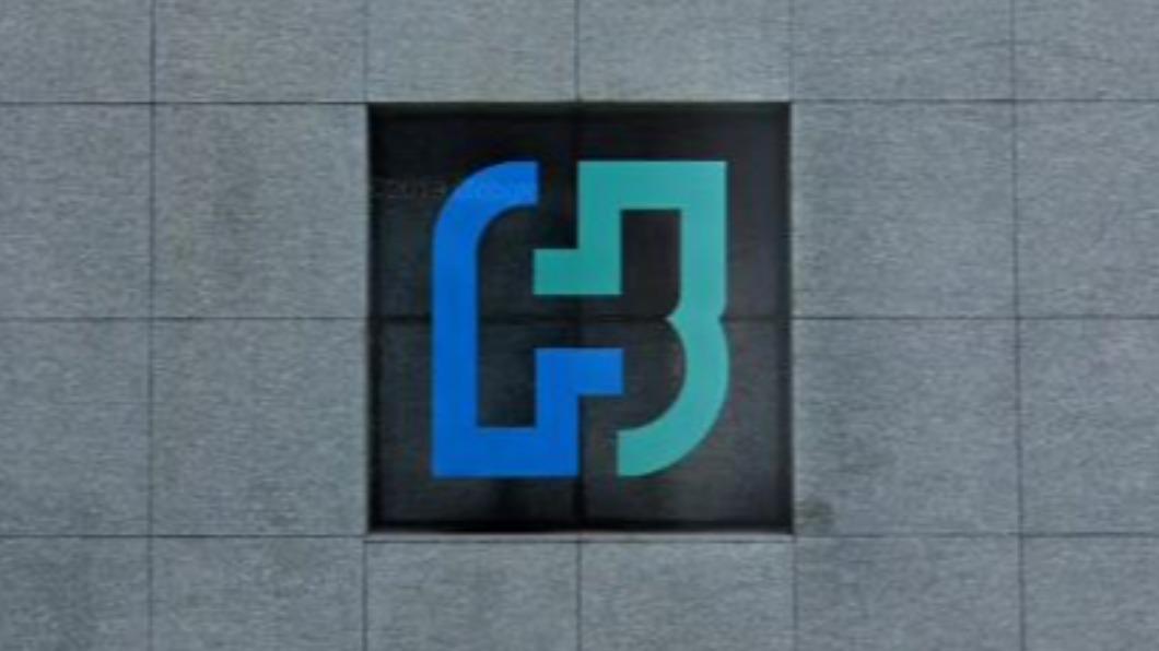 圖/TVBS資料畫面 快訊/首樁「金金併」!富邦收購日盛金 金管會核准