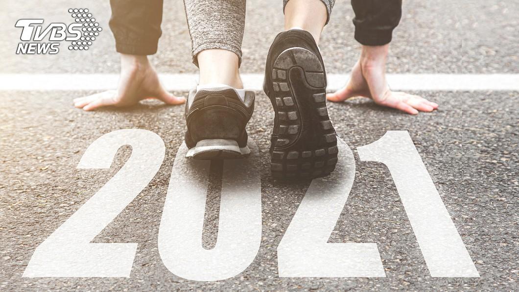 (示意圖/shutterstock達志影像) 2021年更慘?預言家揭「3關鍵」恐有大災難降臨