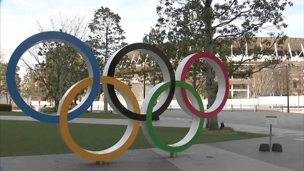 東京奧運預算再增22% 砸九億美元防疫