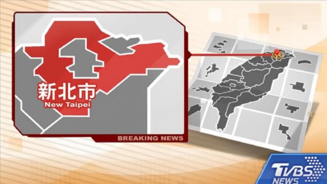 新北酒客燒烤店爆發衝突。(示意圖/TVBS) 新店爆酒客衝突 燒烤店亂鬥5人遭砍傷送醫