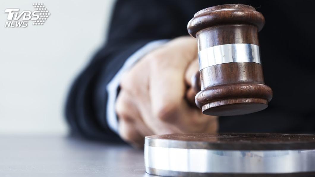 大法官會議今(31)日做出釋字第799號解釋。(示意圖/shutterstock 達志影像) 性侵犯強制治療規定 大法官:未牴觸比例原則