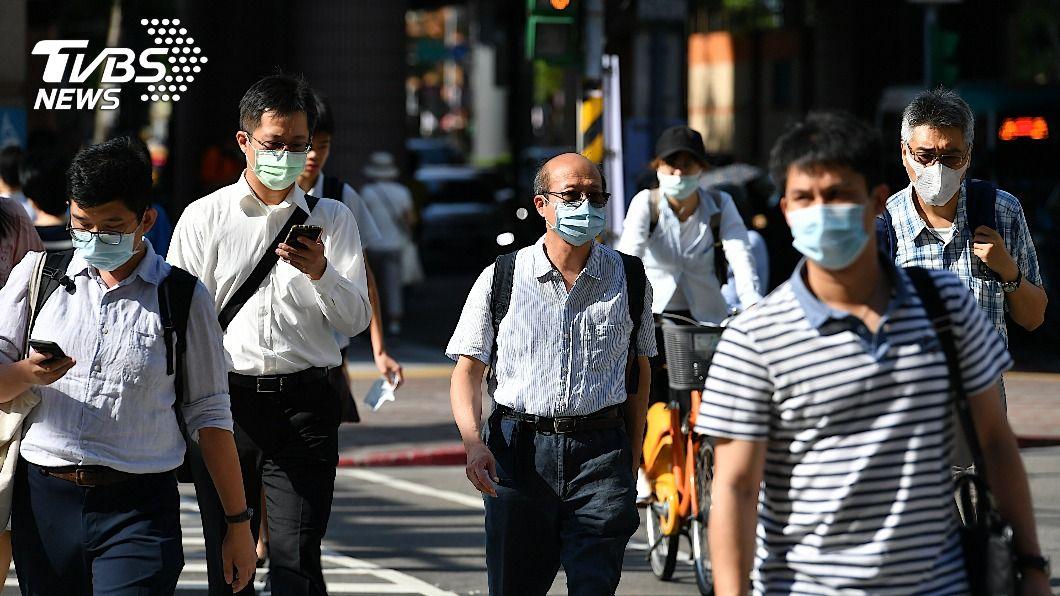 台灣沒有因為防疫而陷入經濟災難。(示意圖/shutterstock達志影像) 防疫有成、經濟回溫 台灣的下一步:讓世界看見!