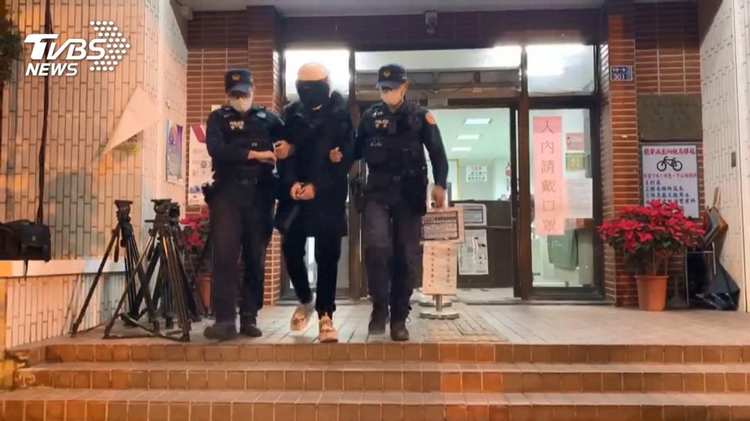 貴婦遭「乾兒子」竊走3千萬。(圖/TVBS資料畫面) 高雄貴婦遭「乾兒子」偷走3千萬 雄檢竊盜罪起訴