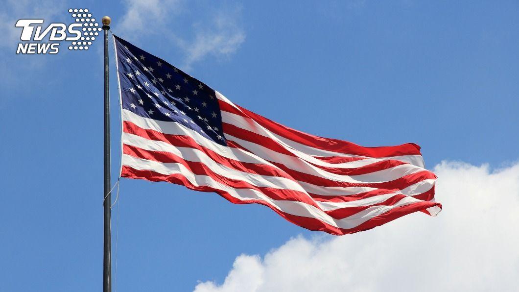 美國務院宣布取消美台交往限制。(示意圖/shutterstock 達志影像) 美台交往限制取消 紐時:川普政府鞏固抗中格局