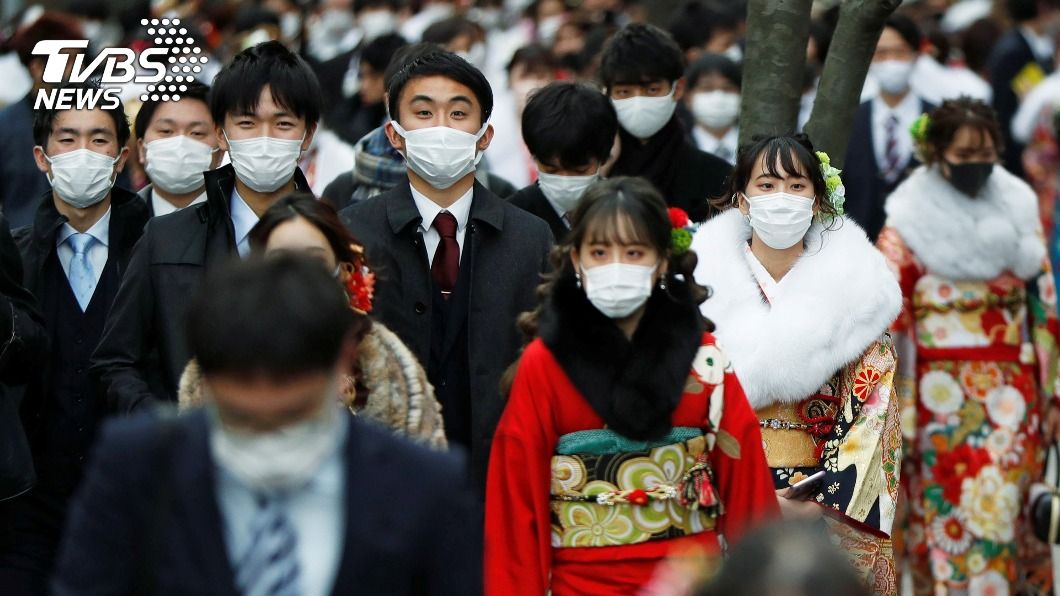 政策急轉彎!台灣商務客今起禁入境日本