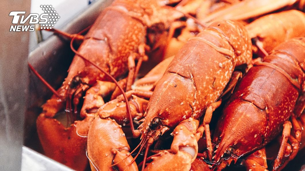 澳洲龍蝦搶購潮退燒 民眾吃膩業者憂滯銷