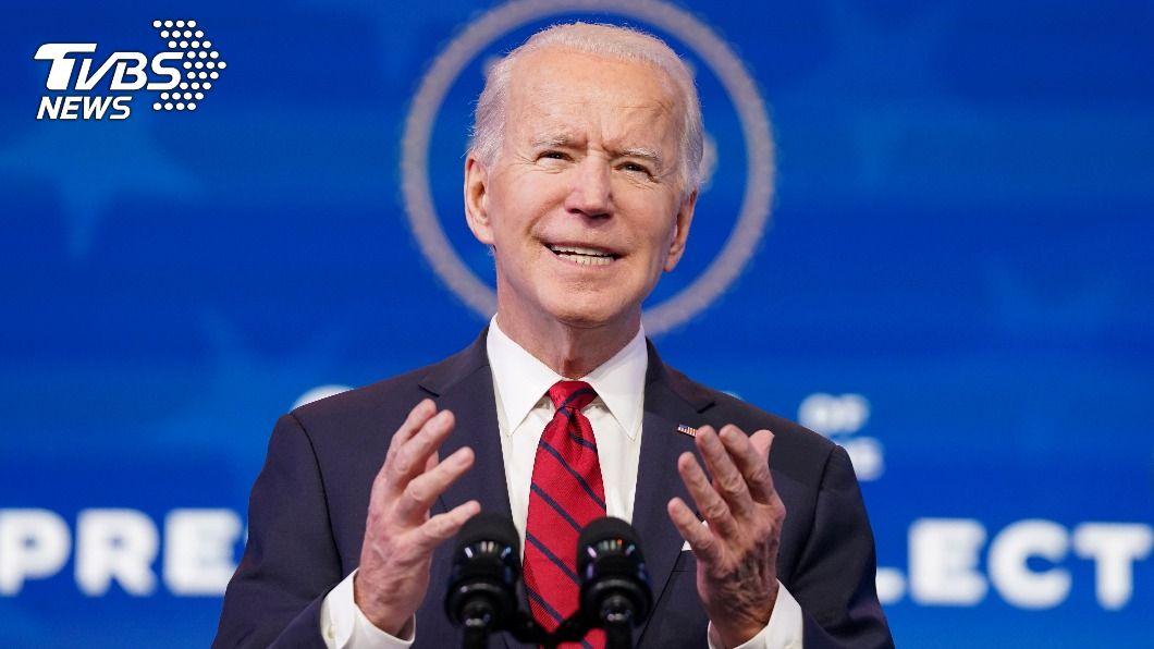 拜登將於20日以美國新任總統身分重返白宮。(圖/達志影像路透社) 「回收」歐巴馬外交團隊 拜登外交舊中求變