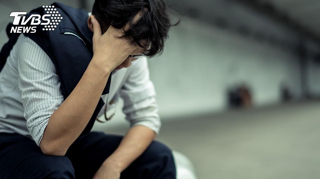 一名工程師遭酒駕撞傷後,從此人生崩壞家毀妻離。(示意圖/Shutterstock達志影像) 新婚遭酒駕撞傷腦 聯發科工程師「人生崩壞」求償千萬