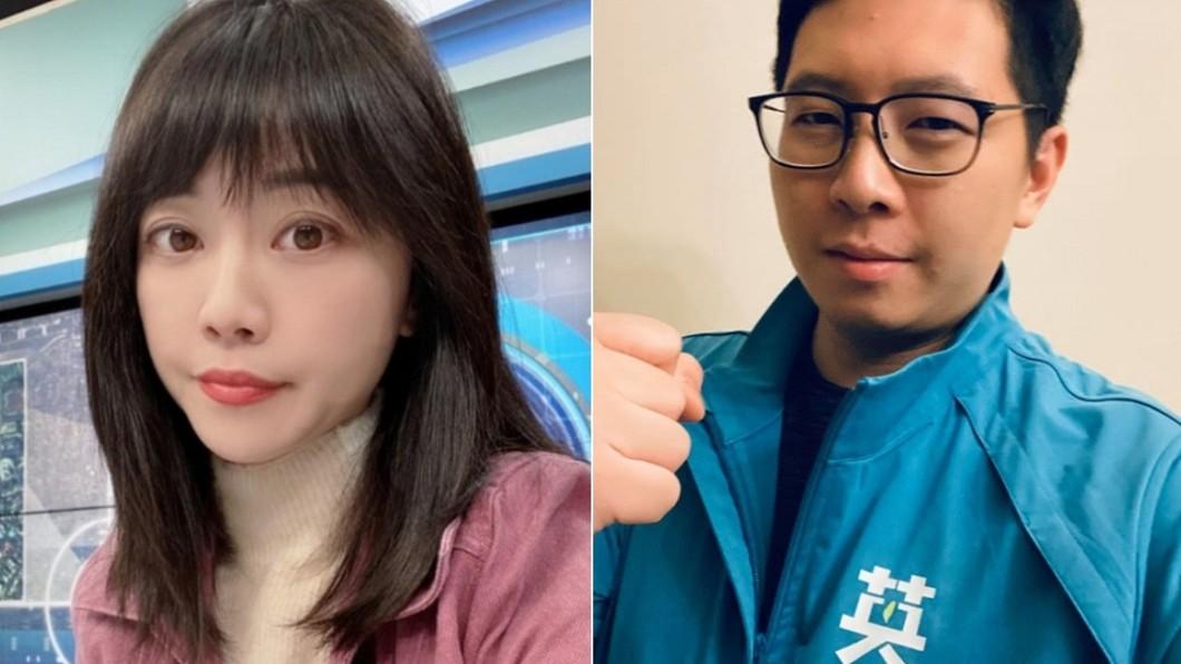 王浩宇遭爆「轉戰港湖」她諷:最大羞辱