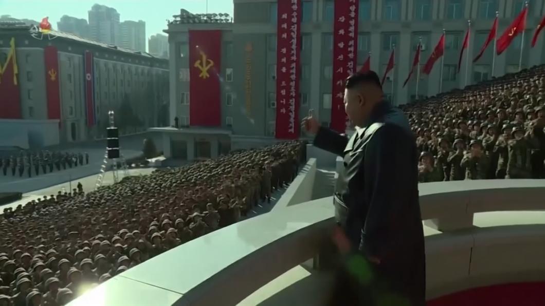 經濟計劃嚴重缺陷 北韓大舉撤換經濟官員