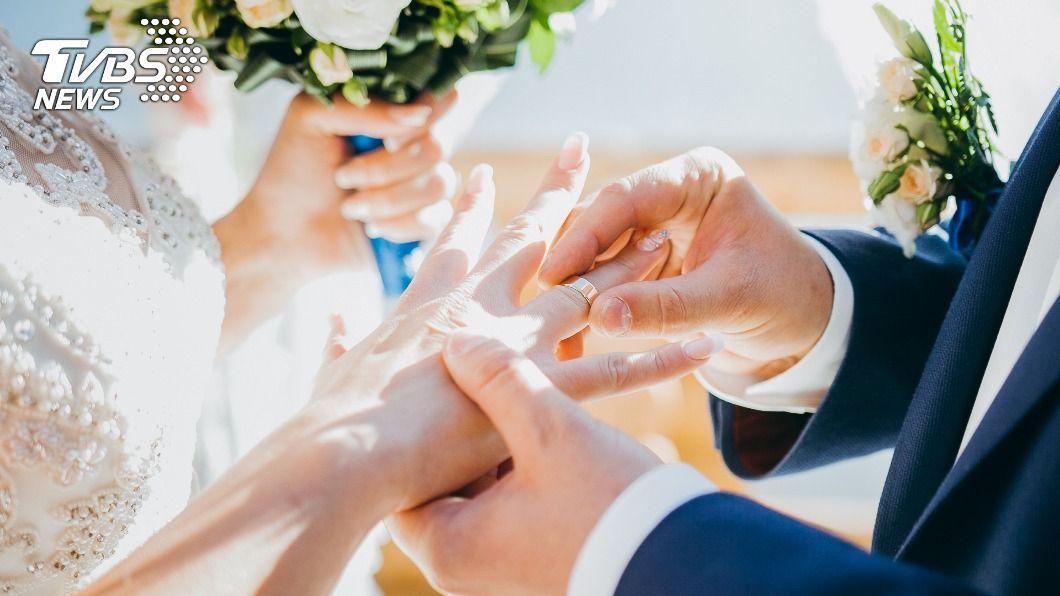 4生肖在2021年感情運大好。(示意圖/shutterstock 達志影像) 婚運超強!「4生肖」今年喜迎真愛 第1名有望閃婚