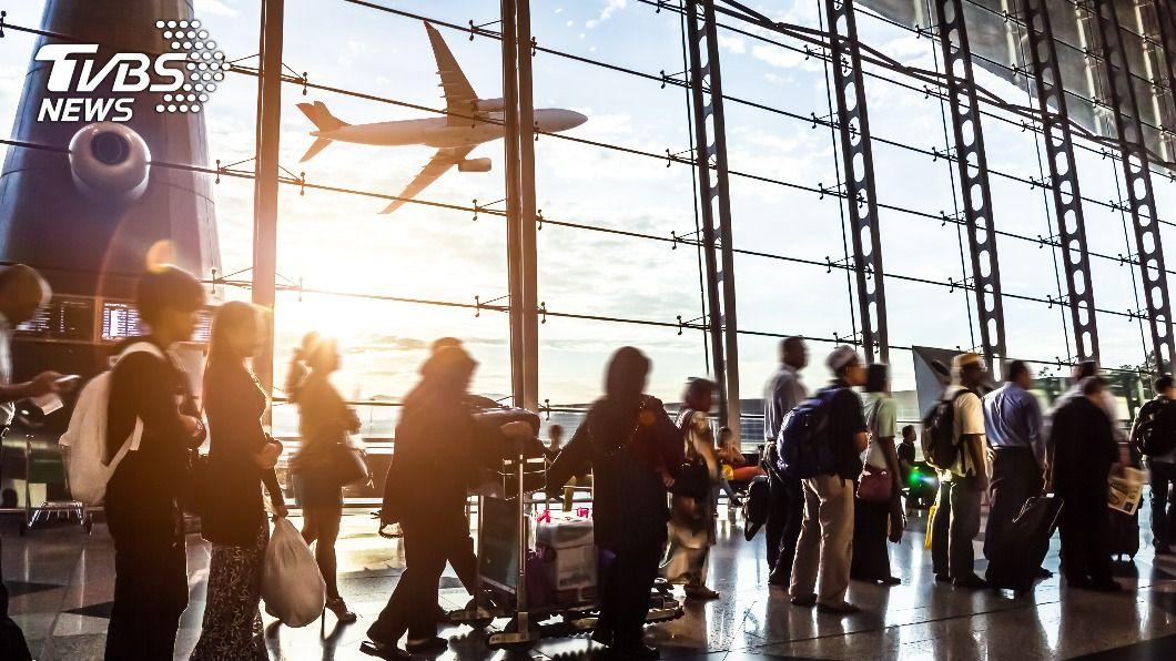 「跨國旅行」今年有望重啟? 專家曝復甦時機