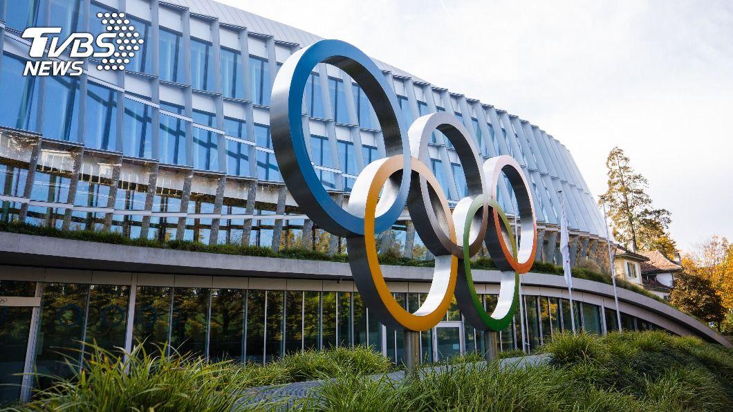 (示意圖/shutterstock 達志影像) 東京奧運初步防疫計畫 選手每4天篩檢一次