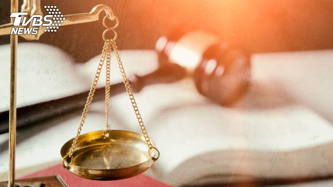 (示意圖/shutterstock 達志影像) 翁茂鍾案後續 法務部加速規劃檢察人員退出三會