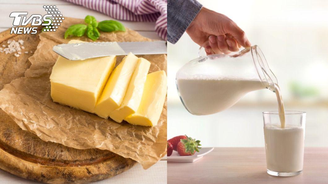 日本醫師列出5項食物,吃多了比抽菸傷身。(示意圖/shutterstock達志影像) 比抽菸傷身! 日醫曝「5日常食物」少吃為妙