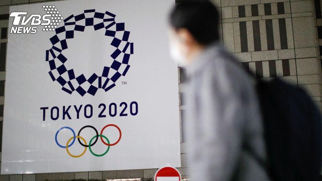英媒爆「東京奧運辦不下去!」 日相緊急闢謠