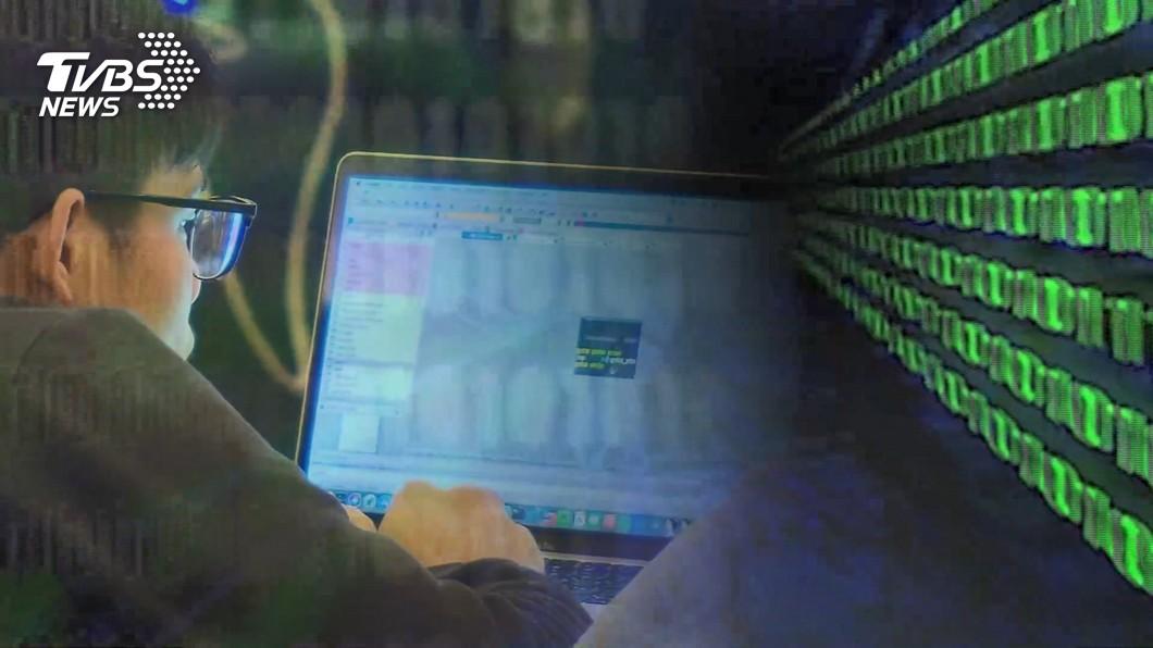 就一般業界而言,電腦網路工程師的薪資都不算太差。(圖/TVBS) 傻眼!徵工程師要具備「4證照」 公司月薪開28K
