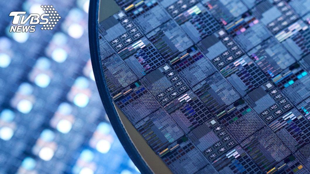 (示意圖/shutterstock 達志影像) 產能塞爆漲價效應 8吋晶圓廠股價抗跌