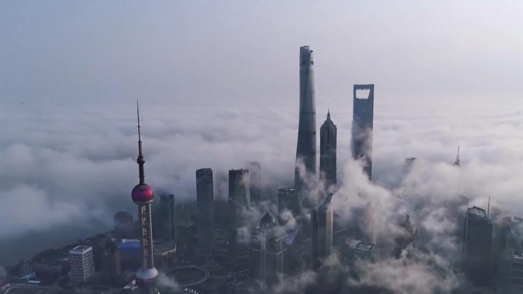 疫情衝擊外商投資 全球FDI衰退42%