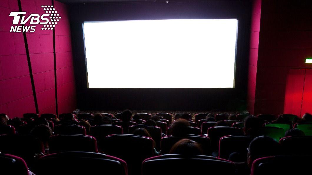 2021年賀歲檔期電影。(示意圖/shutterstock 達志影像) 2021年春節必看電影 3部國片「卡司爆強」來勢洶洶