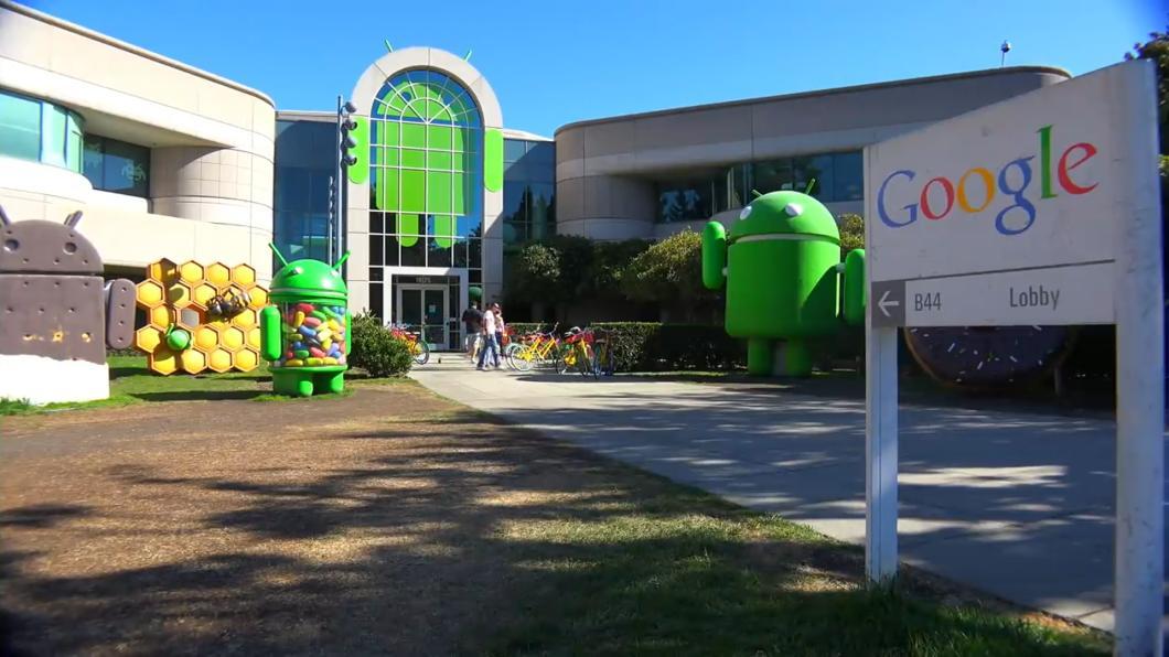 谷歌地圖崛起16年 10億用戶日常生活都靠它