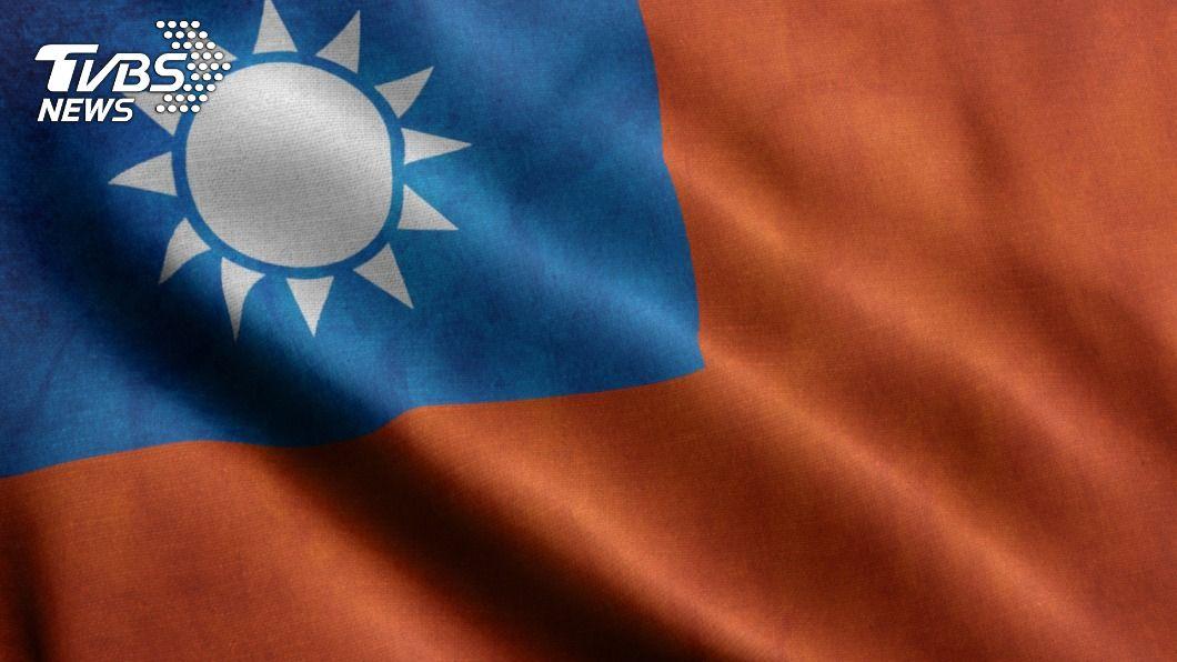 智庫刊文籲加拿大幫助台灣提升國際地位。(示意圖/shutterstock達志影像) 面對陸施壓 加拿大智庫籲加國助台提升國際地位