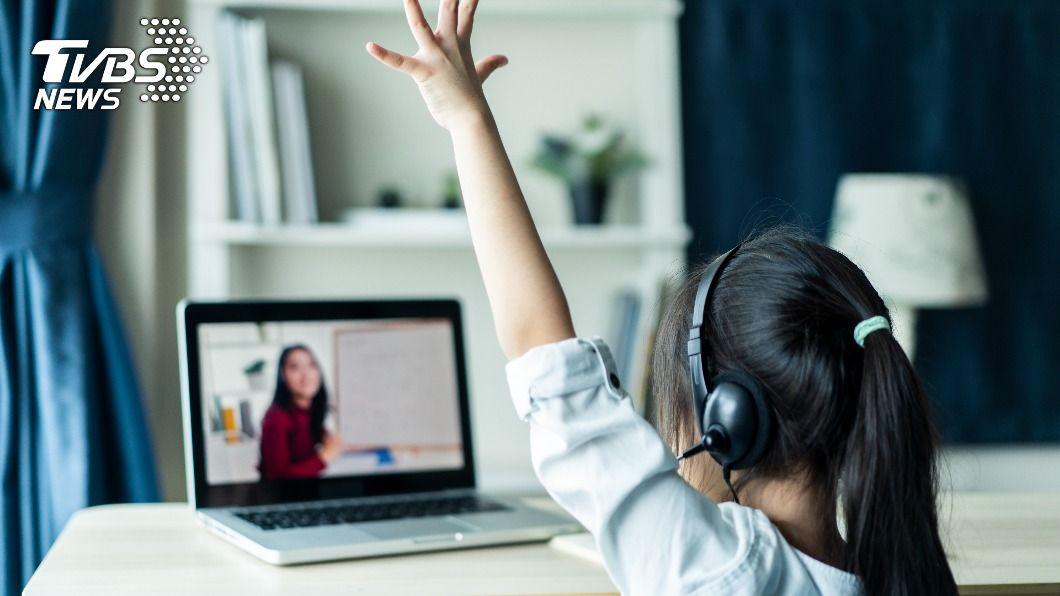 清寒學生網路流量用盡,只能退出線上課程。(示意圖/shutterstock達志影像) 清寒生「網路流量用盡」退出遠距課 泰教師心酸求助