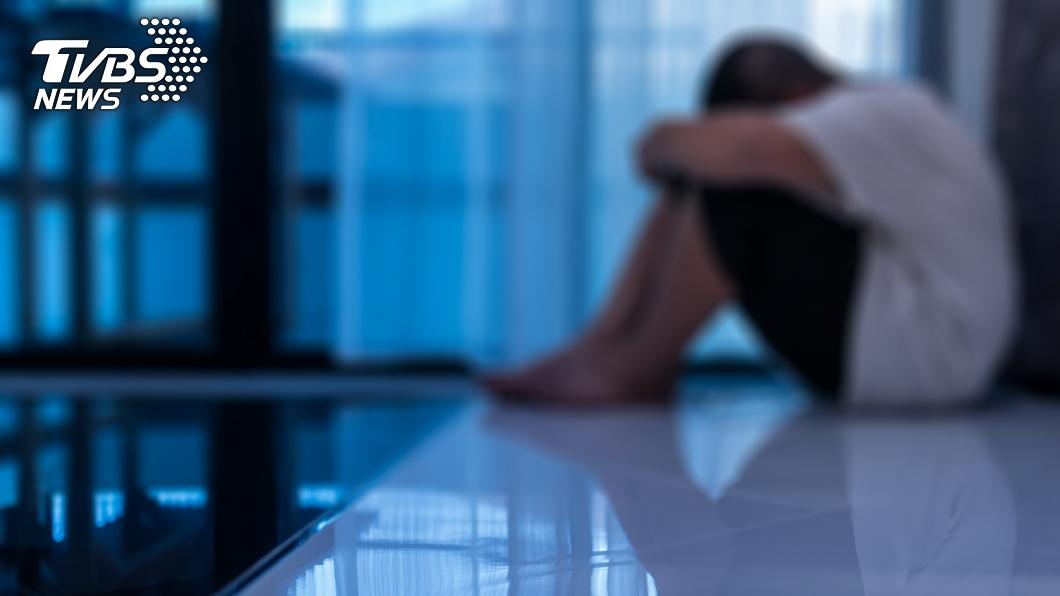 非當事人。(示意圖/shutterstock達志影像) 11歲愛逃家被丟桃園派出所 他記恨5年怒告單親媽