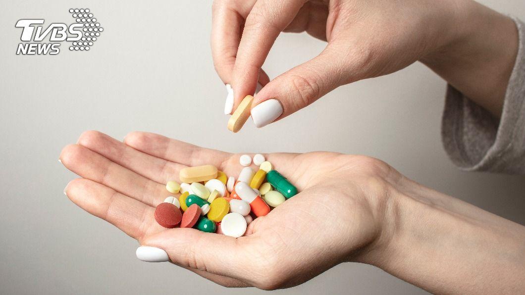 (示意圖/shutterstock 達志影像) 癌友福音 多款抗癌新藥最快3月納健保給付