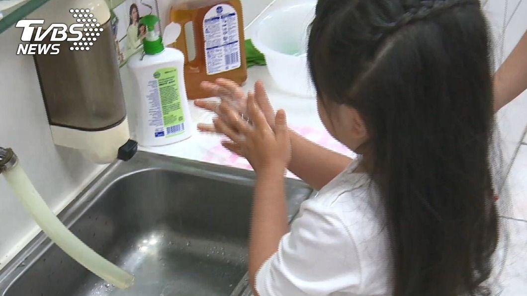 春節流感高峰期! 醫師籲落實個人衛生、接種疫苗