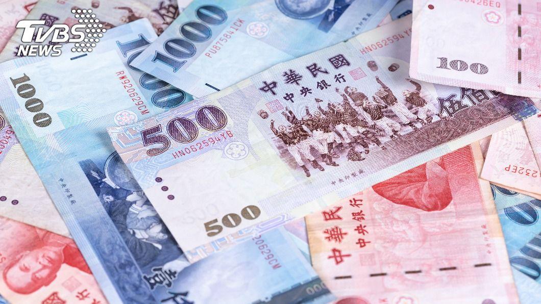 (示意圖/shutterstock 達志影像) 過年換新鈔別忘防疫 台銀:鼓勵用ATM分流兌領