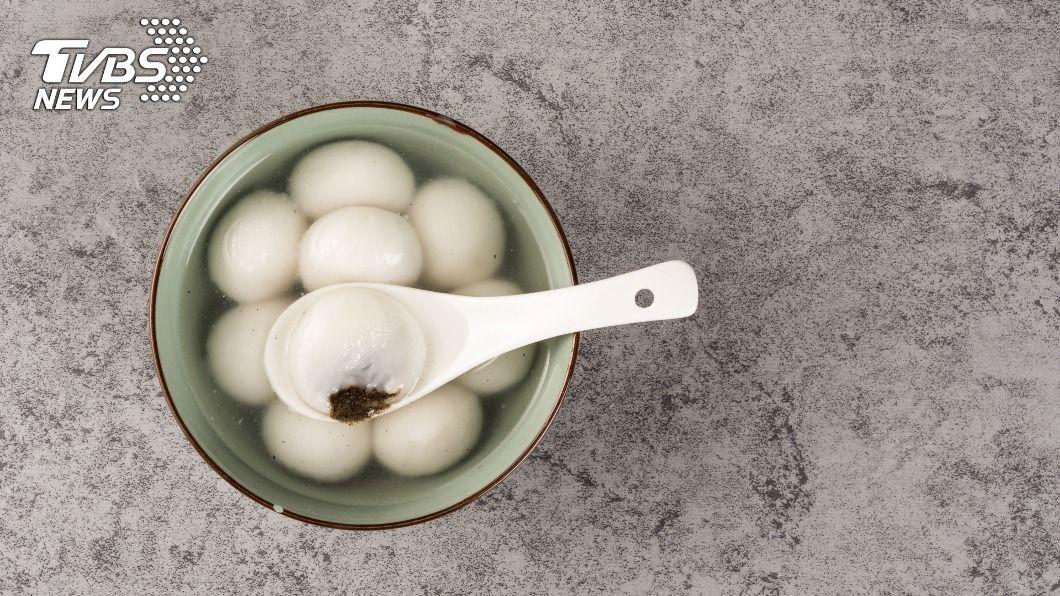 示意圖/shutterstock 達志影像 麻糬湯、炸麻糬、抹茶蕨餅 嚐日本靈魂美食