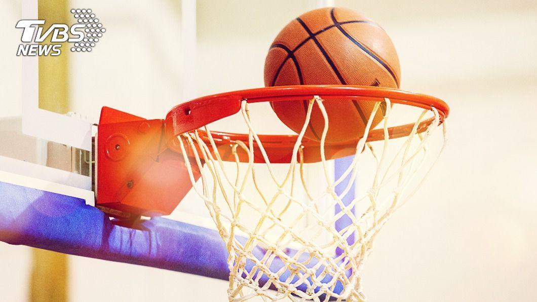 NBA將於3月7日在亞特蘭大舉辦本季NBA明星賽。(示意圖/shutterstock達志影像) 傳NBA勞資達成共識 明星賽3月7日亞特蘭大登場