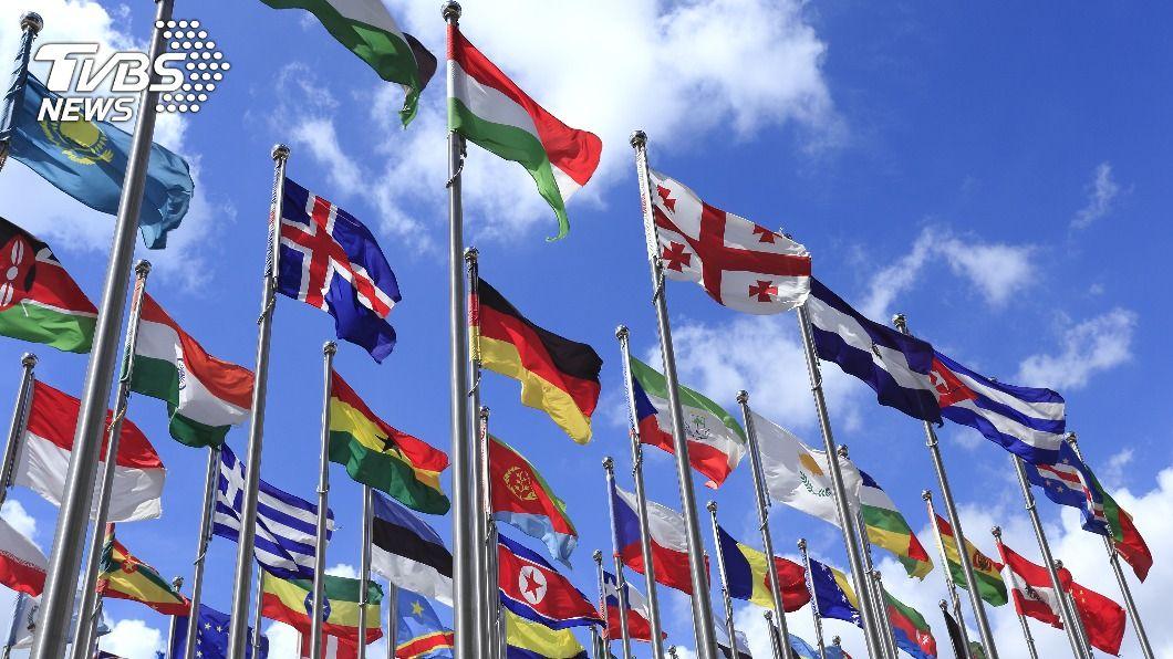 大陸採各種手段跨國打壓異己。(示意圖/shutterstock達志影像) 自由之家:多國系統性跨國打壓異己 中國尤甚