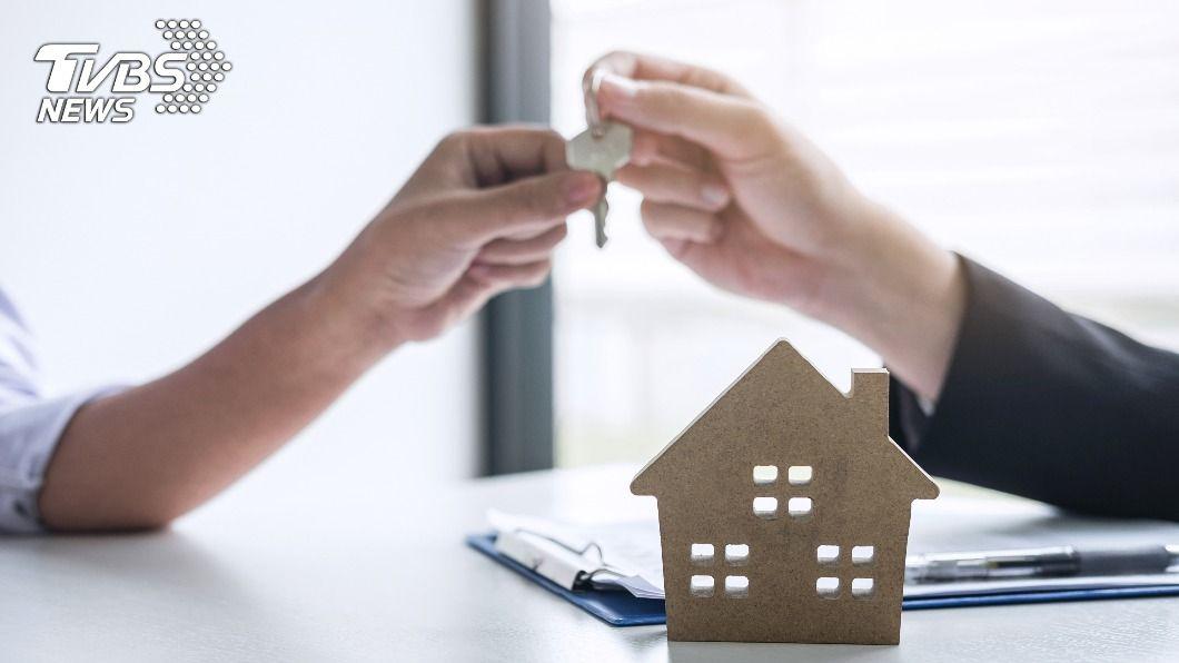 投資新創優於買房置產。(示意圖/shutterstock達志影像) 投資新創優於買房置產 鼓吹創業精神從照顧年輕世代開始