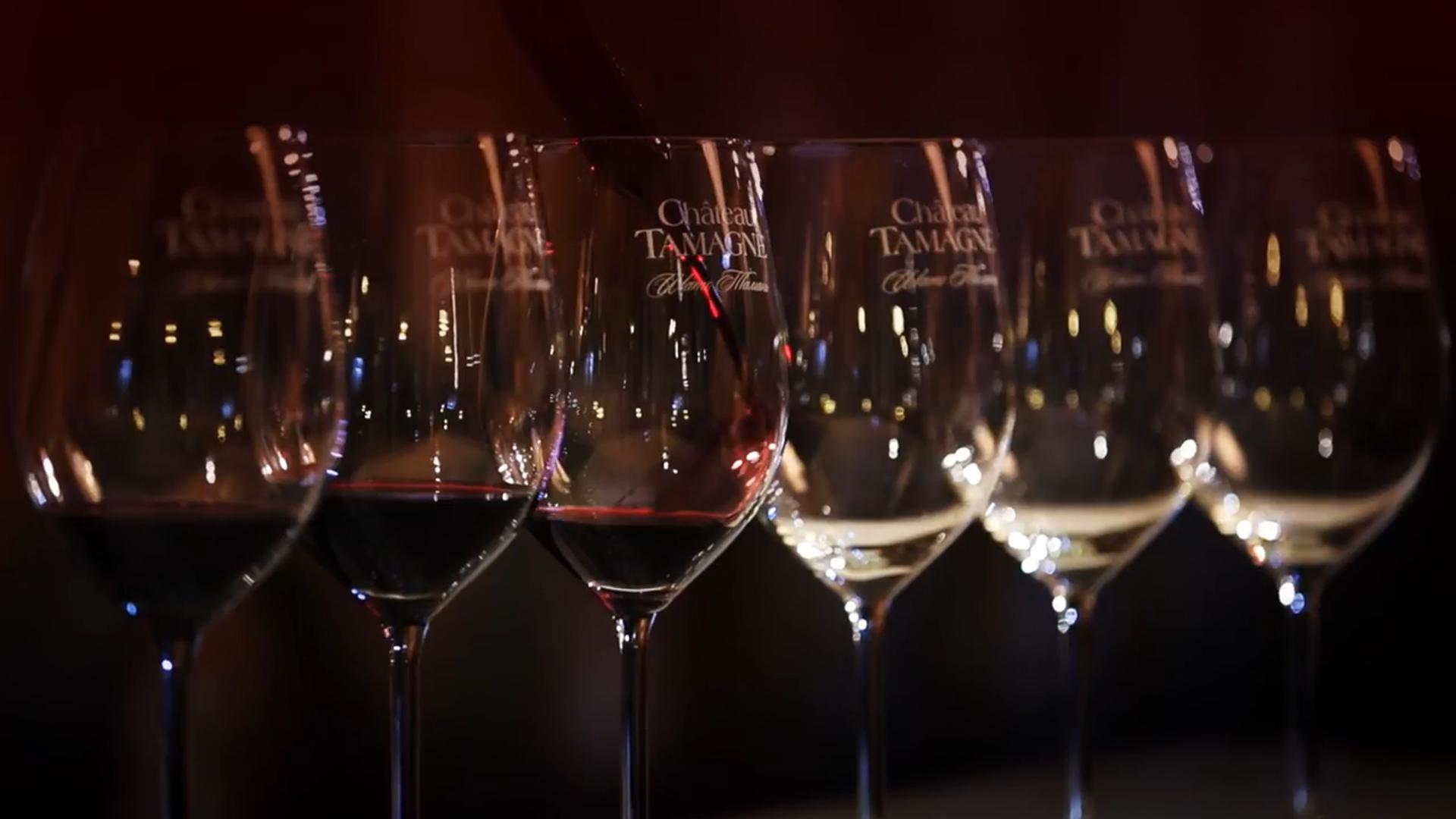 澳葡萄酒對中出口暴跌 俄羅斯紅酒搶市場