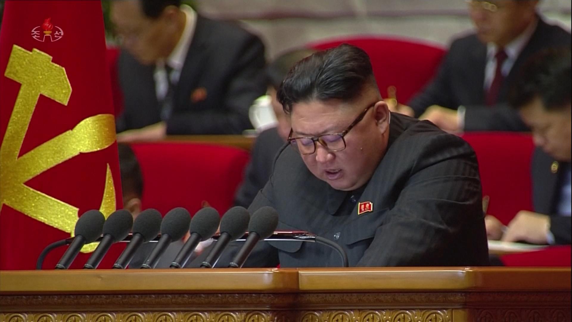 川金會零作用 聯合國:北韓持續發展核武