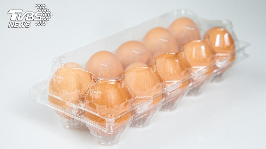 (示意圖/shutterstock達志影像) 超商領包裹拿到「空蛋盒」 網反讚:賣家用心良苦