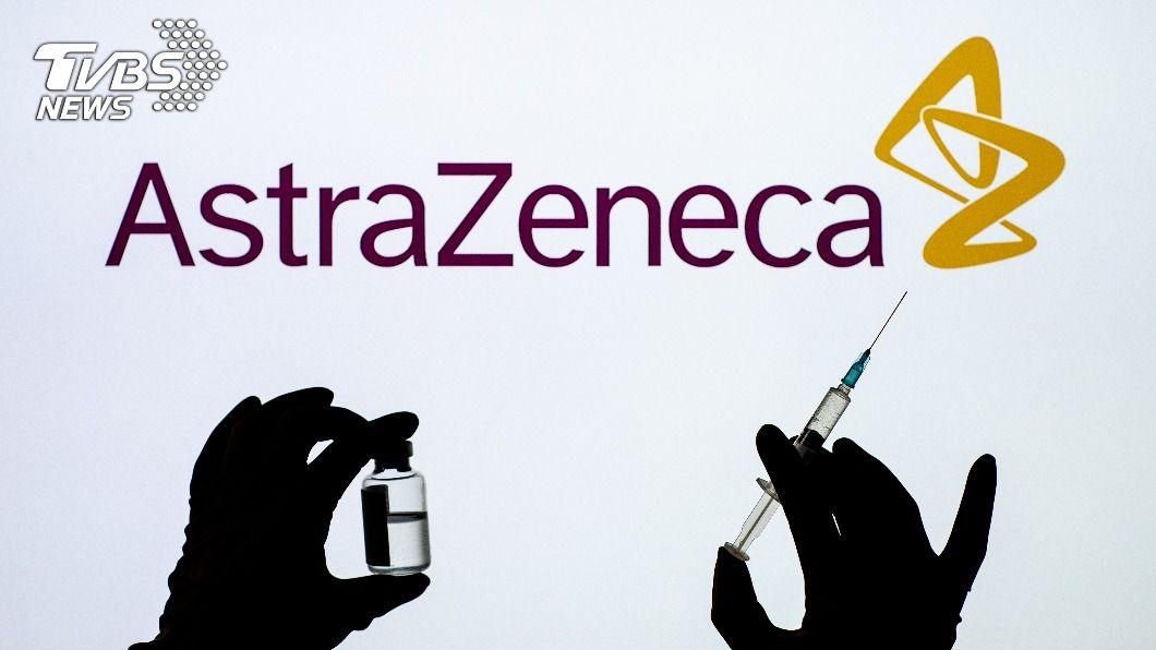 (示意圖/shutterstock 達志影像) AZ疫苗副作用發生頻率相對低 年長者低於年輕人