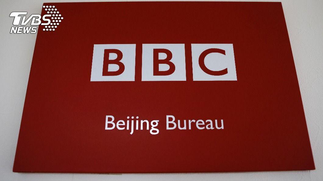 大陸禁播BBC世界新聞 美國譴責並呼籲媒體自由